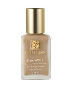 estee-lauder-double-wear-makeup2