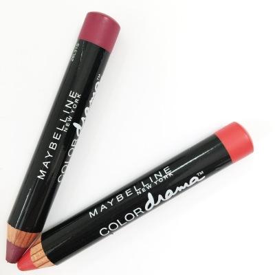 Maybelline Colour Drama