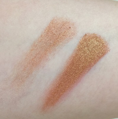 MAC fixplus difference